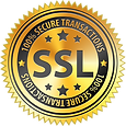 https-securise-ssl.png