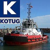 kotug_logo.jpg