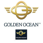 golden-ocean-logo-500x500.jpg