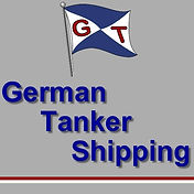 german_tanker_shipping_logo_500x500.jpg