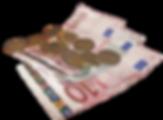euros.png