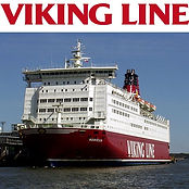 viking_line_logo_500x500.jpg