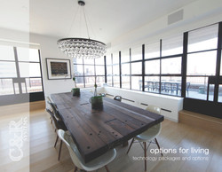 C&R 2015 Option Catalog