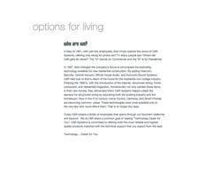 C&R 2015 Option Catalog 2