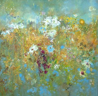 Dusk in an Ancient Meadow, John McClenaghen 300dpi, 4000p R_edited.jpg