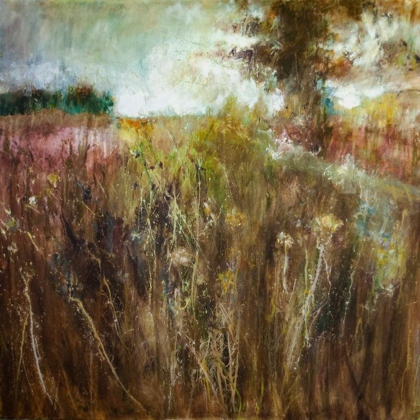 Meadow in a Downpour, John McClenaghen 300dpi, 4000p R.jpg