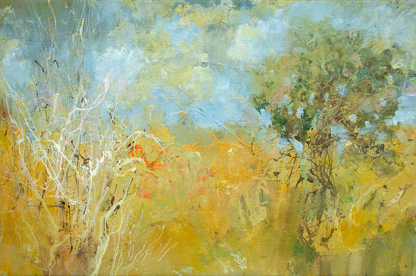 Meadow, Late Afternoon in May, Cadger's Loan, John McClenaghen 300dpi, 4000p_edited.jpg