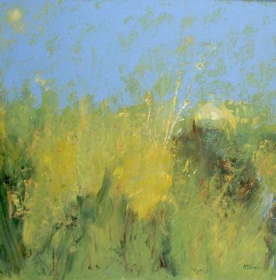 A Field in Winter - John McClenaghen _edited.jpg