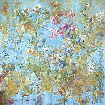 Traces of a lost Garden, John McClenaghen 300dpi, 4000p_edited.jpg