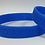Thumbnail: COMBO:Bike for a Cure T-Shirt & Blue Wristband