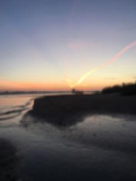 Elbe abends.JPG