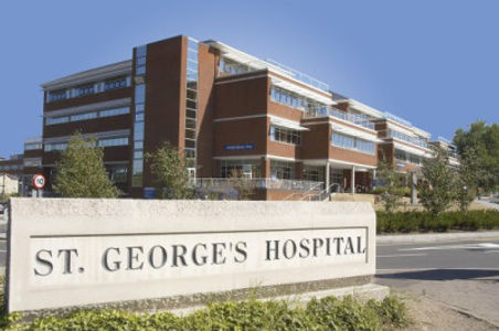 st-georges-hospital3.jpg