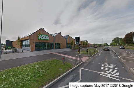 asda hall road copyright.png