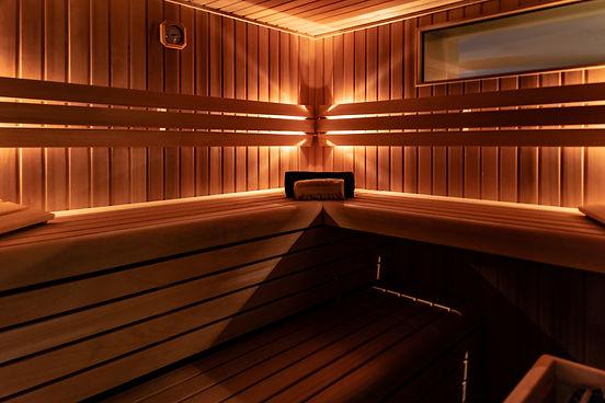 Pur_Sang_sauna_LienGosseyePhotography_1.