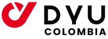 logo-dyu-COLOMBIA_edited.png