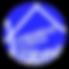 Logolaroca