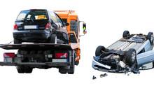 Consigo fazer o seguro do meu carro ou moto nessa fase de Coronavírus? Sim consegue!