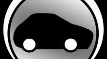 Seguro de carro -  Cotação Auto e Vida