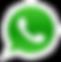 Whatsapp seguro auto