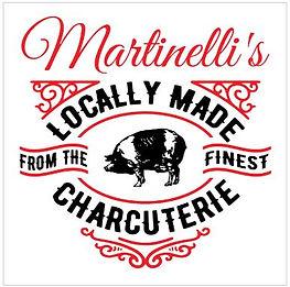 martinelli logo.JPG