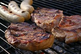 meat on grill -1.jpg