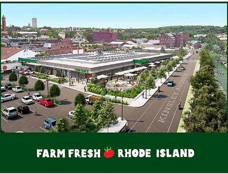 farm fresh new bldg.JPG