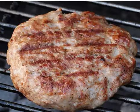 pork burger.JPG