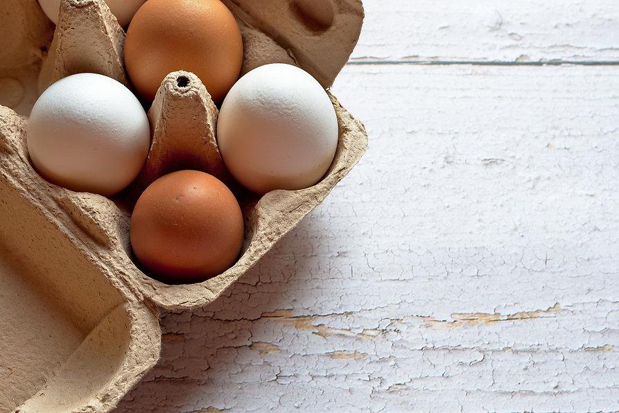eggs - 2.jpg