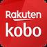 Kobo ebook link