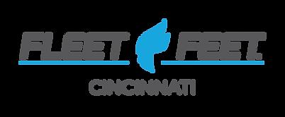 FF_City_Cincinnati_Color.png