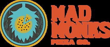 Mad Monks logo (1).png