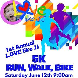 5K Run  Walk Flyer Cropped.jpg