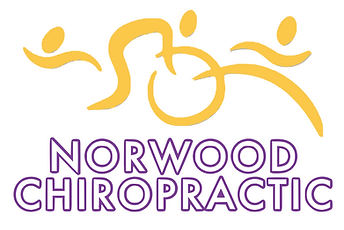 Norwood Chiropractic.PNG