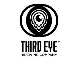 ThirdEye.BreweryLogo.png