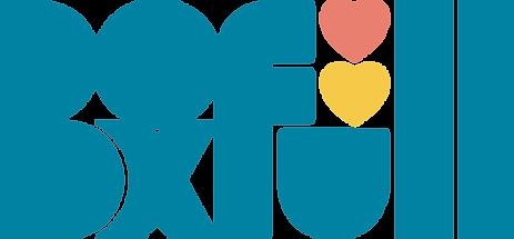 Boxfull_LogoExports_Full Logo 9.png