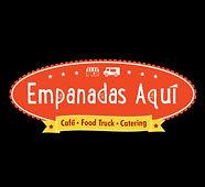 Empanandas.jpg