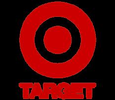 Target-Logo-768x665.png