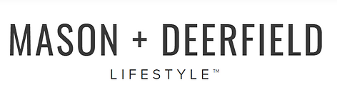 Mason Deerfield Lifestyle.PNG