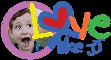 LLJJ_Logo_Pic_CMYK-01.png