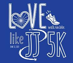 JJ 5k logo.png