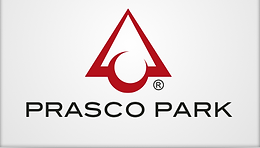 prasco-park-logo-white@2x.png