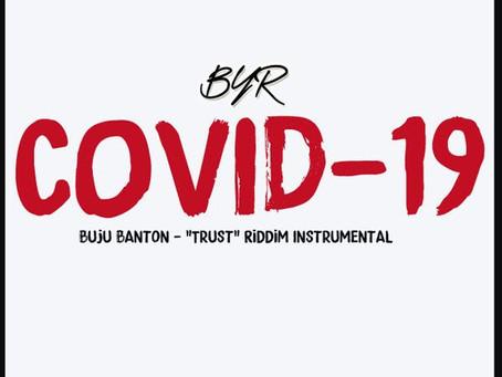 COV 19