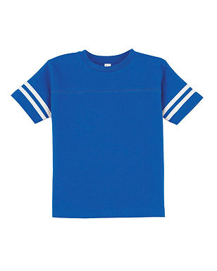 Toddler Football T-Shirt 3037
