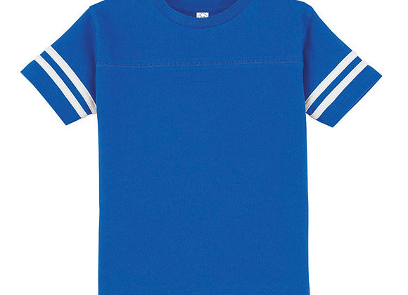 Toddler Football T-Shirt 3037