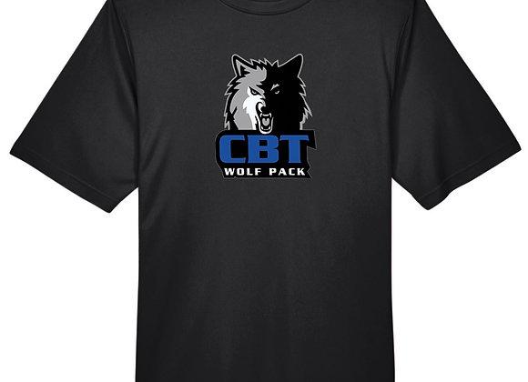 Mens Zone Performance T-Shirt TT11