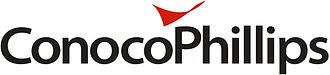 2560px-ConocoPhillips_Logo.jpg