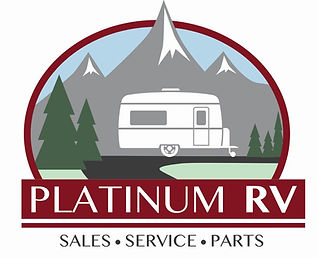 PlatinumRV logo 946x748.jpg