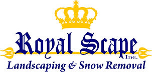 Royal scape.jpg