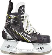 ccm-tacks-9050-ice-skates-6m-2.jpg