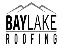 bay%20lake%20roofing_edited.jpg